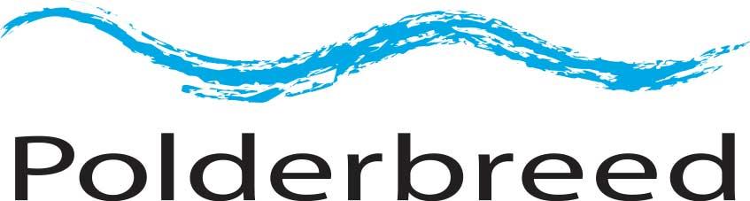 Logo Polderbreed